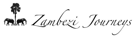 Zambezi Journeys Logo